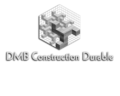 Dmb Construction Durable